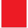 GioSportRho Logo
